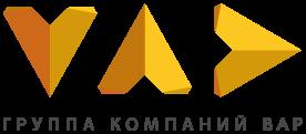 gkvar.ru